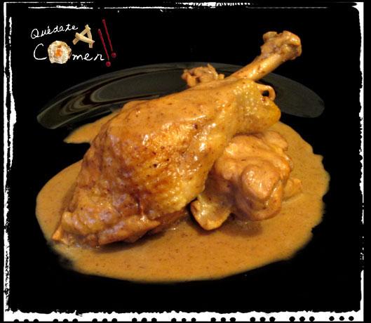 pollo-ciruelas-recortado