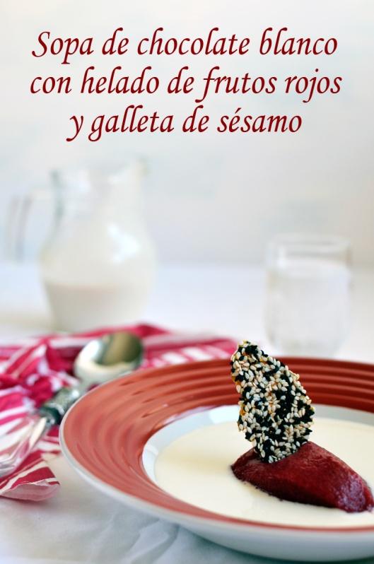sopadechocolate01